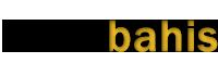 En Güvenilir Bahis Siteleri, Online Canlı Bahis Siteleri